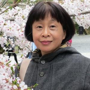 Prof Li Ang photo2